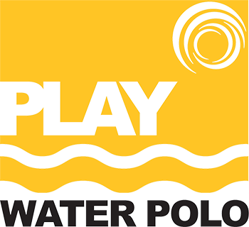 Play Water Polo WA